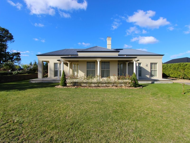 Address available on request, White Rock, NSW 2795