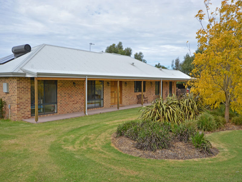 10 King River Road, Lower King, WA 6330