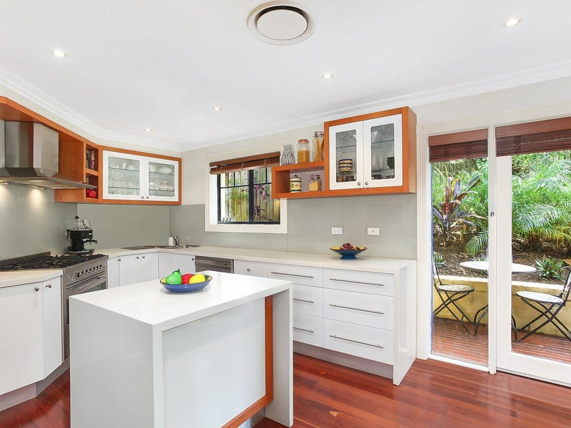 51A Hawthorne Avenue, Chatswood, NSW 2067