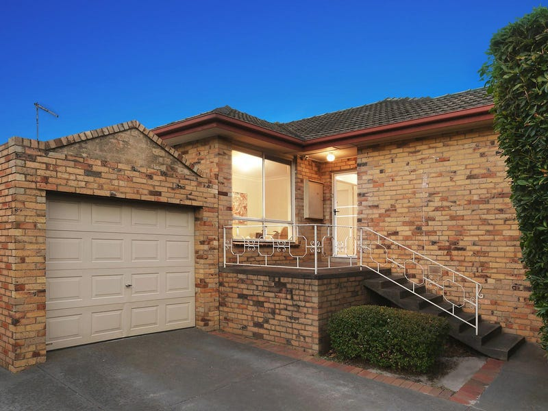 763 South Road, Bentleigh East, Vic 3165