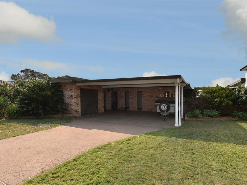9 Clift Street, Heddon Greta, NSW 2321