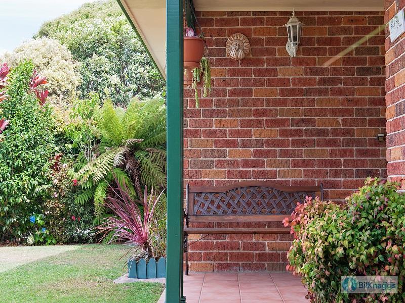 188 Rocky Point Road, Fingal Bay, NSW 2315
