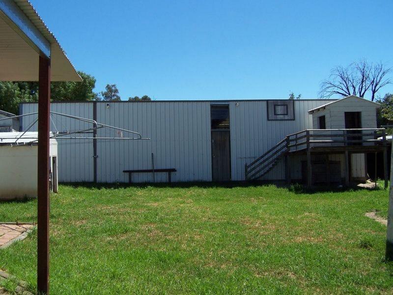 75 Inverell Street, Delungra, NSW 2403