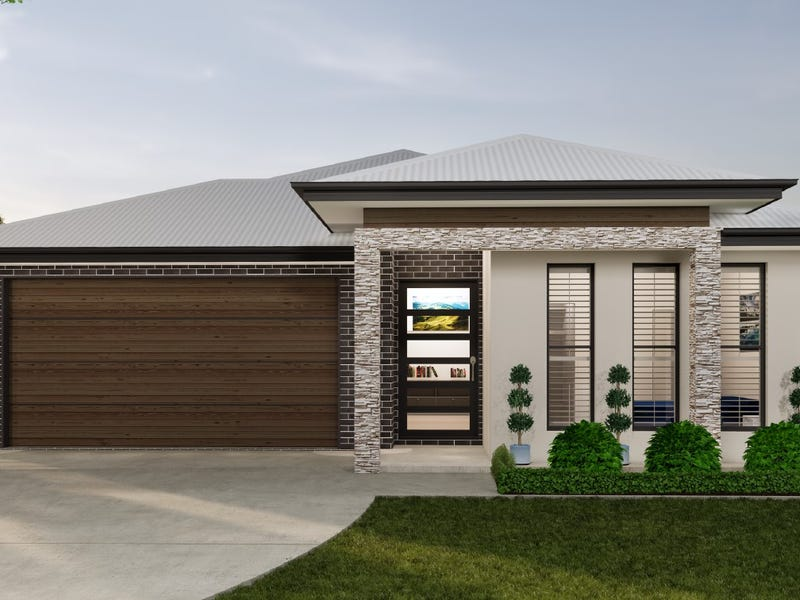 18a Cadell Place, Yass, NSW 2582