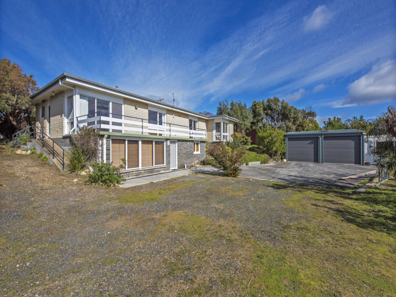 87 Beach Road, Leith, Tas 7315