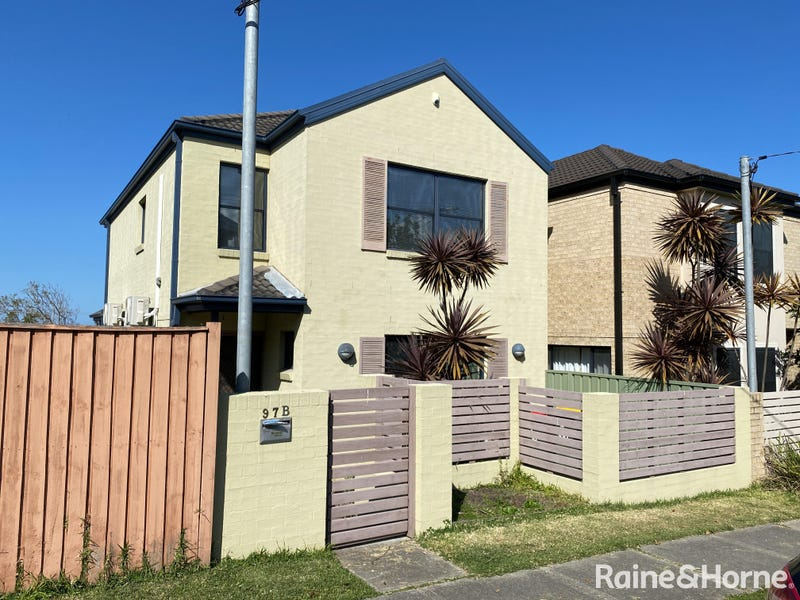 97B Barton Street, Mayfield, NSW 2304