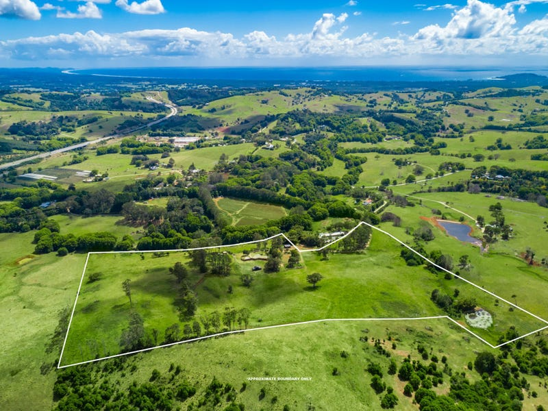 17 Byron Creek Rd, Coopers Shoot, NSW 2479