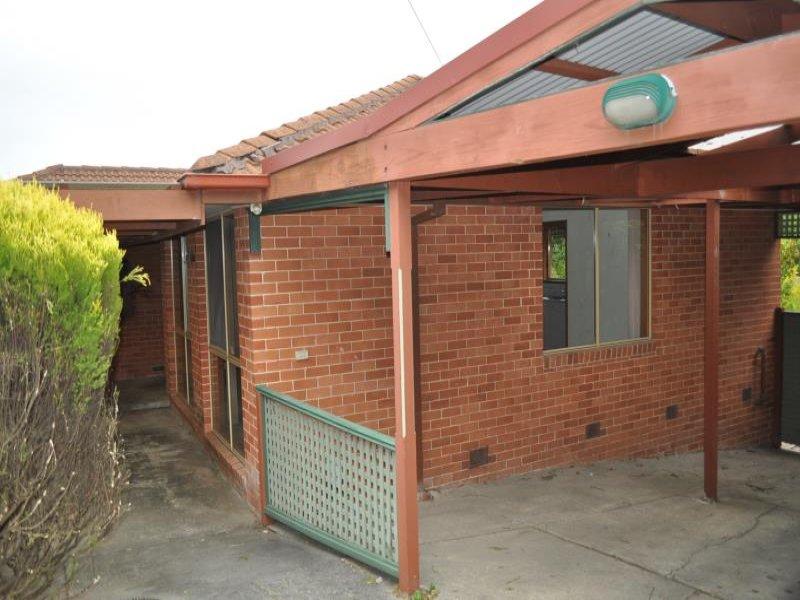 74 Wonga Road, Ringwood North, Vic 3134