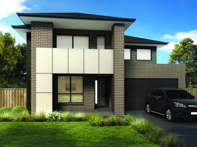 Lot 301 Terragong Street, Tullimbar, NSW 2527