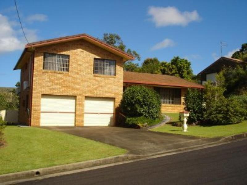 27 Pearce Avenue, Goonellabah, NSW 2480