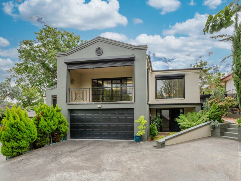 1/49 Blamey Crescent, Campbell, ACT 2612