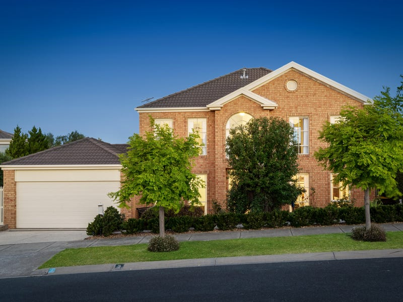 2 Bayview Court, Highton, Vic 3216
