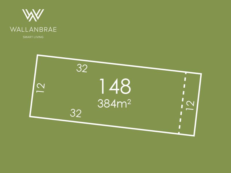 Lot 148, Wallanbrea Estate, Wallan, Vic 3756