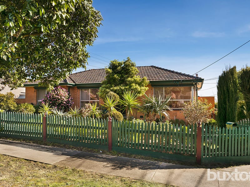 45 Mayfield Drive, Mount Waverley, Vic 3149