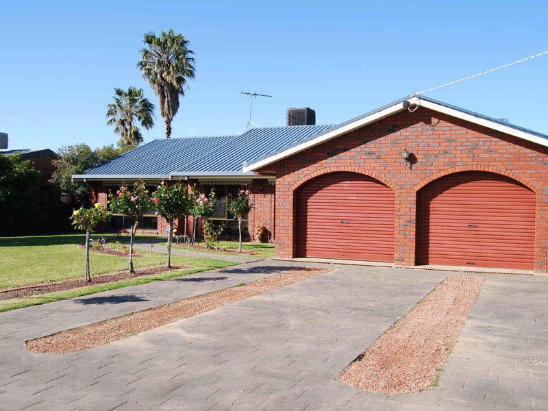 70 Stevenson Court, Yarrawonga, Vic 3730