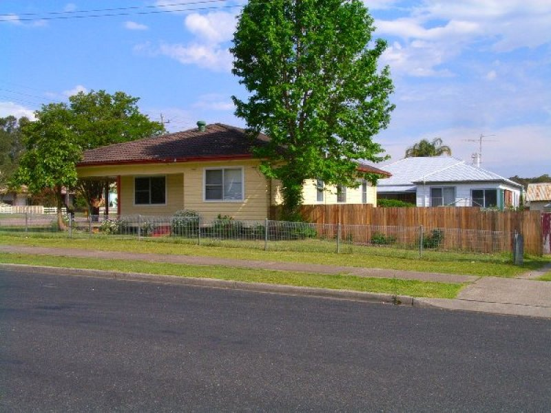 Address available on request, Bulahdelah, NSW 2423