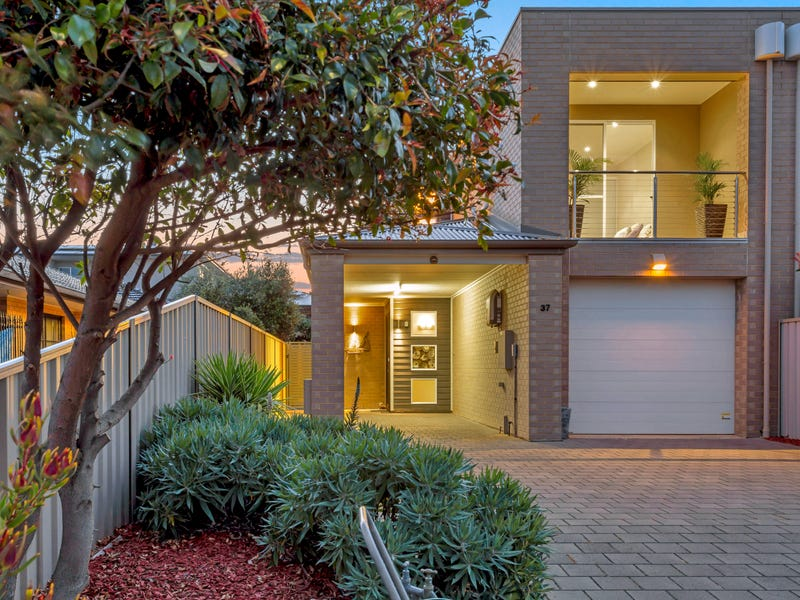 37 Military Road, West Beach, SA 5024