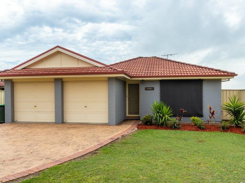 5 Bendtree Cove, Thornton, NSW 2322