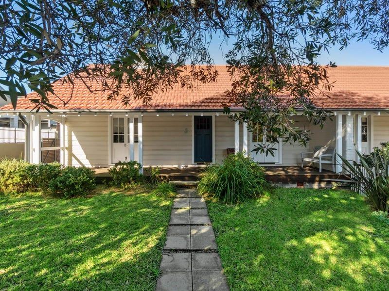 22 Jenner Street, Little Bay, NSW 2036