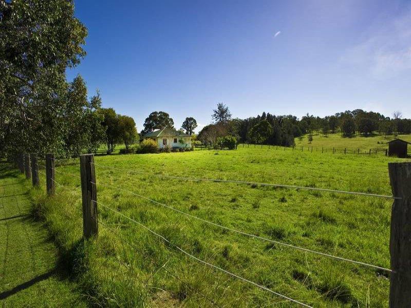 156 Red Lane, Mountain View, NSW 2460