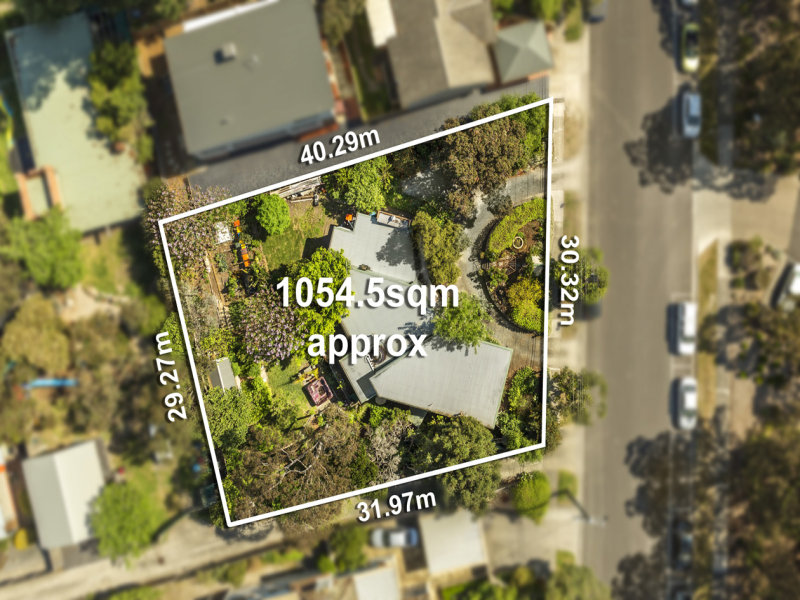 19 Braeside Avenue, Ringwood East, Vic 3135