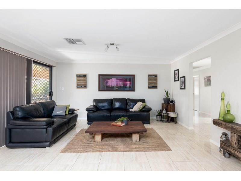 217  Hay Street, Kalgoorlie, WA 6430