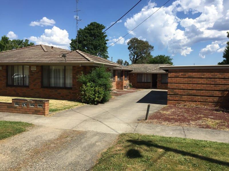 2/803 South Street, Ballarat Central, Vic 3350