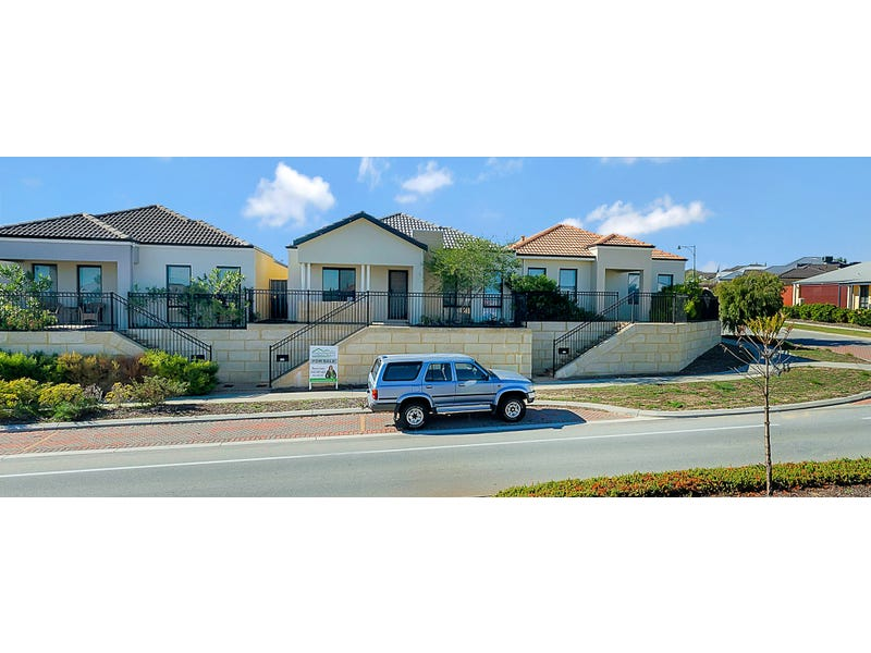120 Hinchinbrook Avenue, Ridgewood, WA 6030