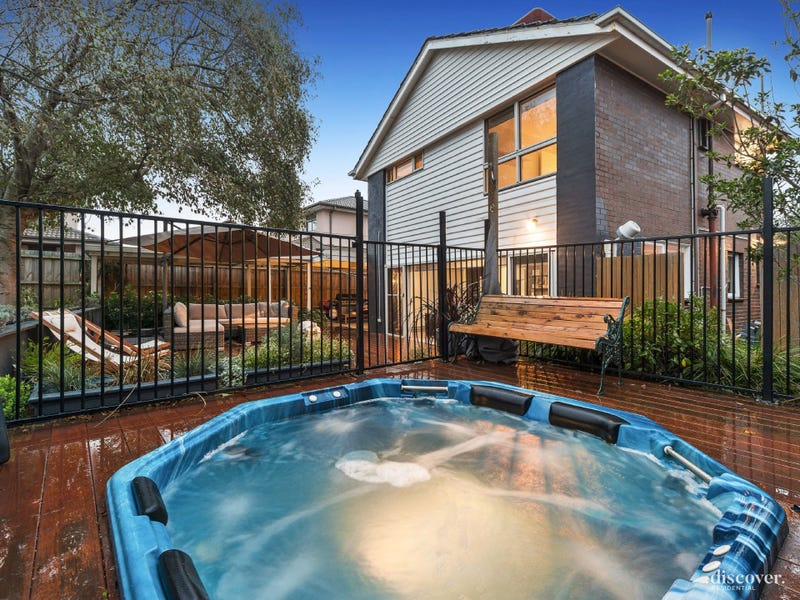 174 Fortescue Avenue, Seaford, Vic 3198