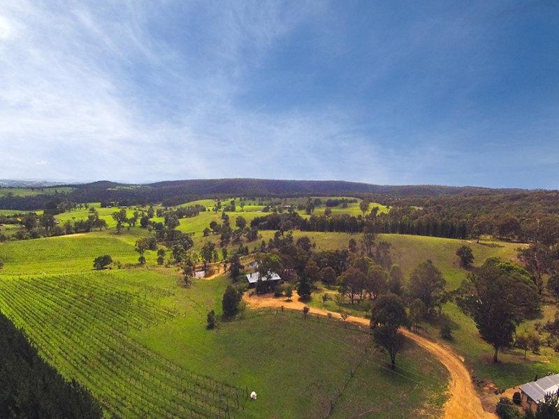 250 Bangadilly Road, Canyonleigh, NSW 2577