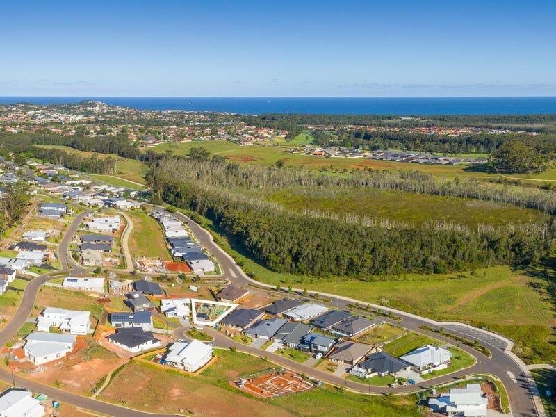 16 Verde Retreat, Port Macquarie