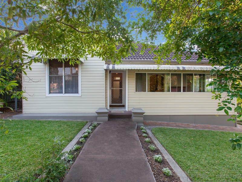97 Victoria Street, East Maitland, NSW 2323