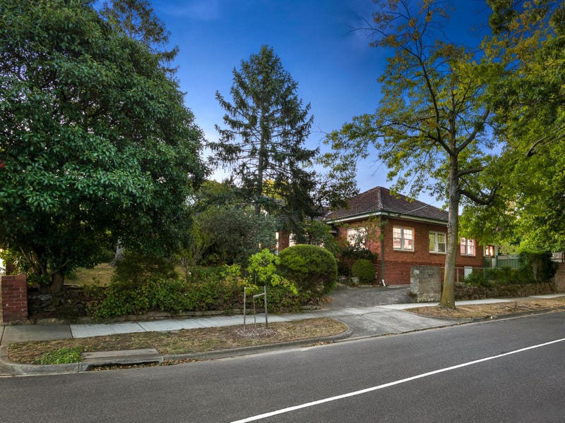 1183 Riversdale Road, Box Hill South, Vic 3128