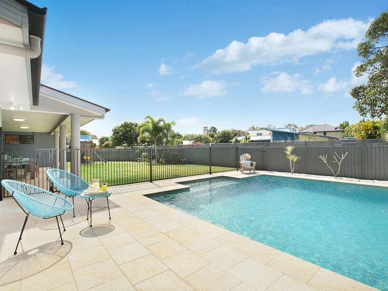 2 Wisteria Place, Currimundi, Qld 4551