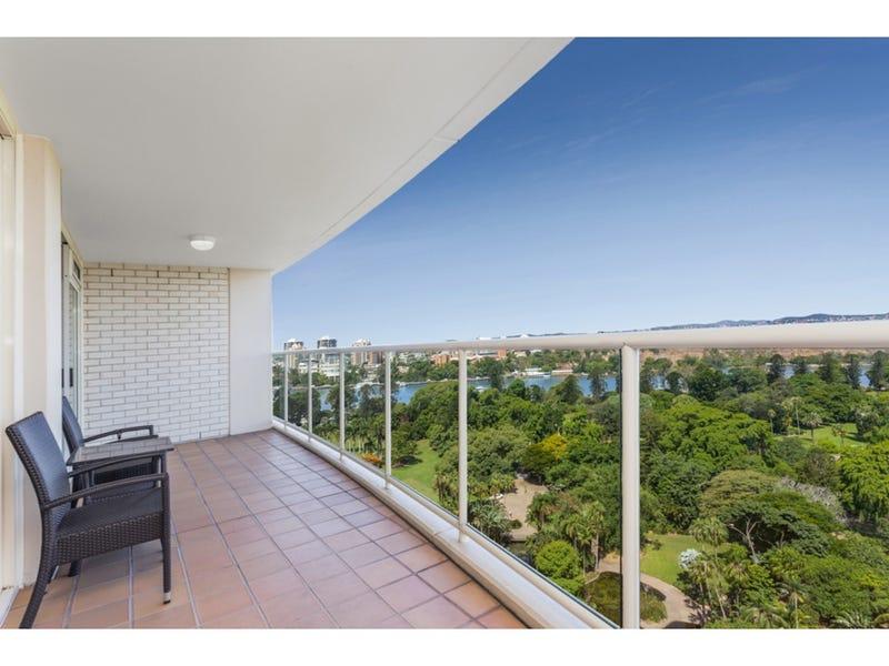 1604/132 Alice Street, Brisbane City, Qld 4000