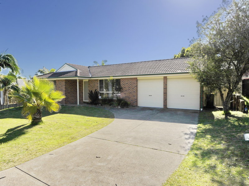 15 Clonmeen Cct, Anna Bay, NSW 2316