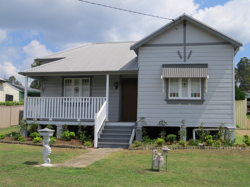 14 Francis Street, Cessnock, NSW 2325