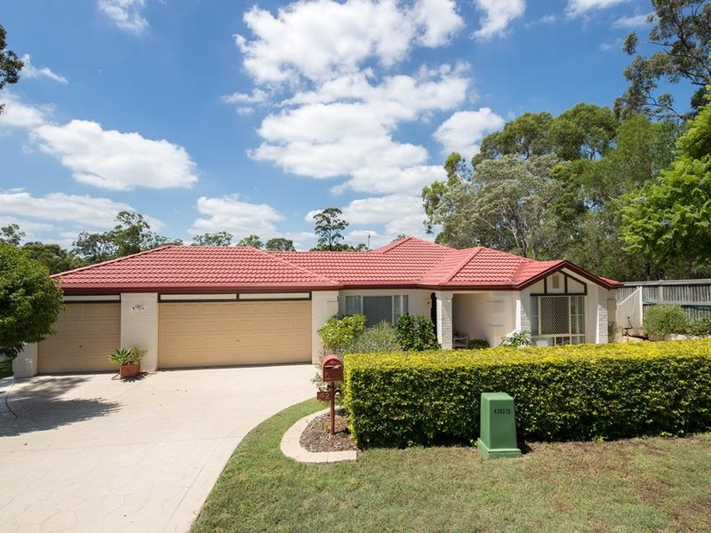 42 Brighton Parade, Forest Lake, Qld 4078