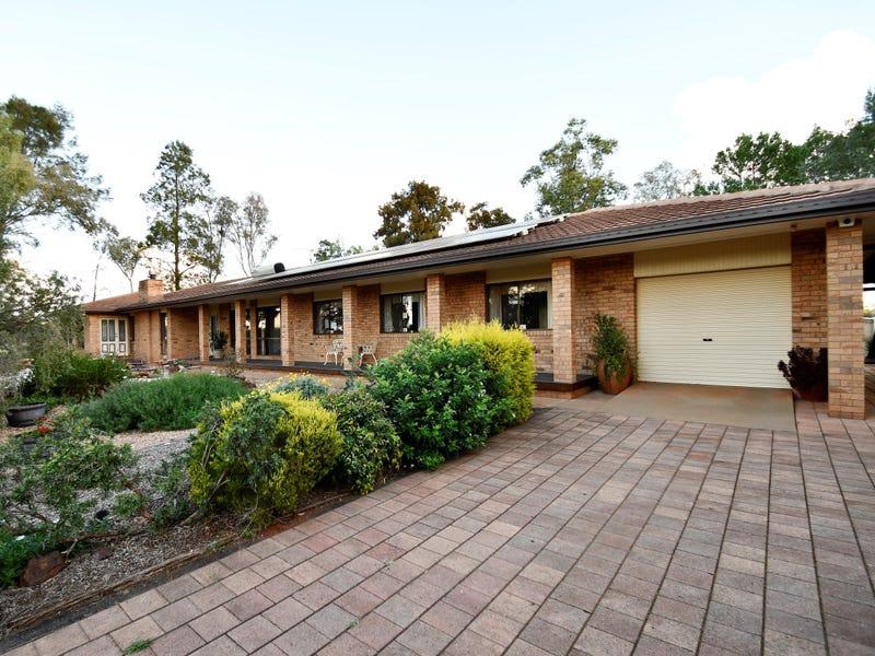 8L Gavel Drive, Dubbo, NSW 2830