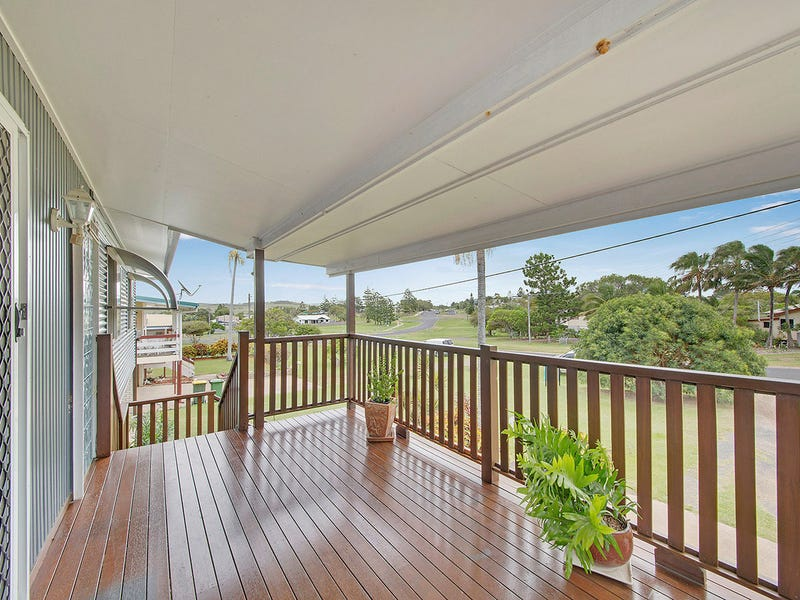 28 Richard Street, Emu Park, Qld 4710