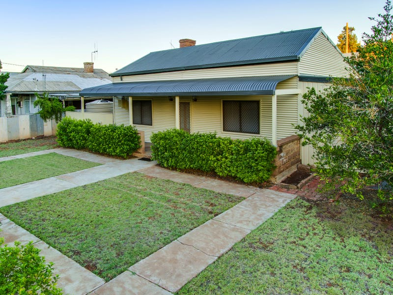 457 Morgan St, Broken Hill, NSW 2880