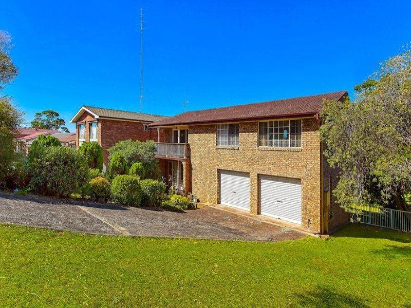 8 Marilyn Crescent, Tumbi Umbi, NSW 2261