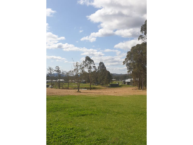 Lot 102 Boatfalls Drive, Clarence Town, NSW 2321