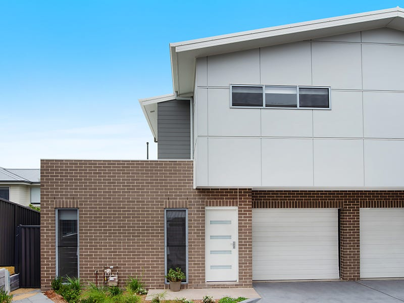 5/25 Queens Road, New Lambton, NSW 2305