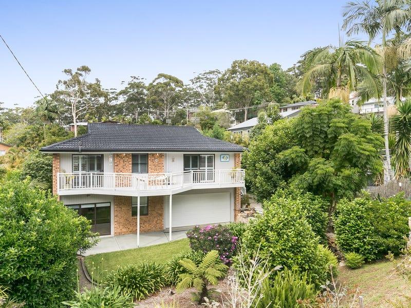 4 Hibiscus Avenue, North Avoca, NSW 2260