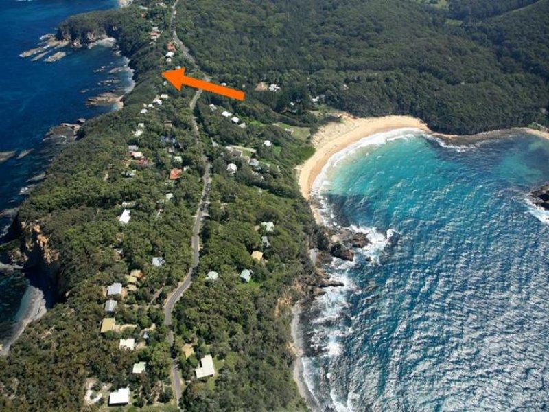 37A Burri Point Road, Guerilla Bay, NSW 2536