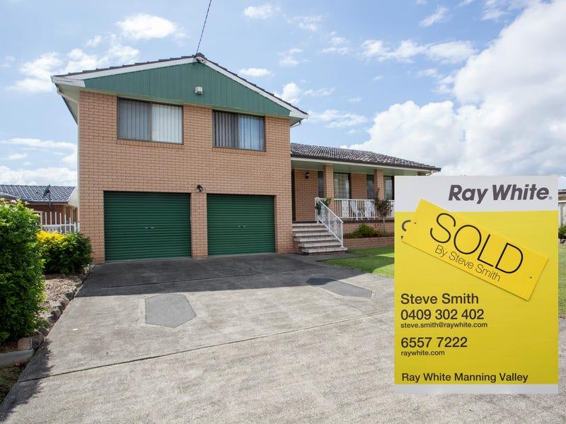 1 Gipps Street, Taree, NSW 2430
