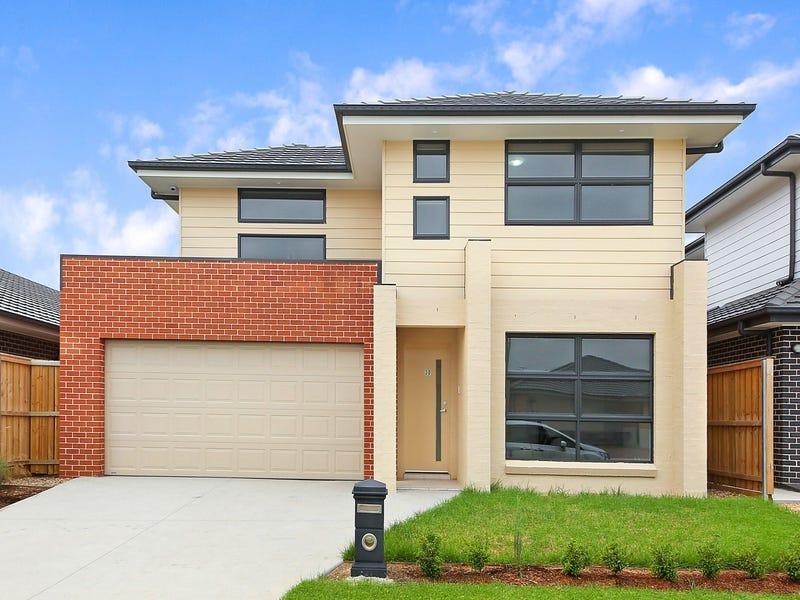 30 Macksville Street, Carnes Hill, NSW 2171