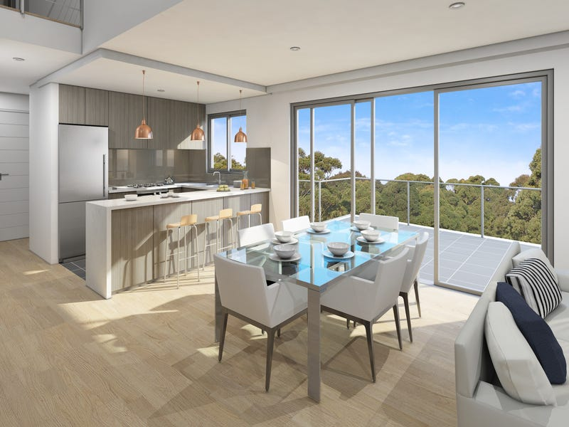 139-141 Jersey Street North, Asquith