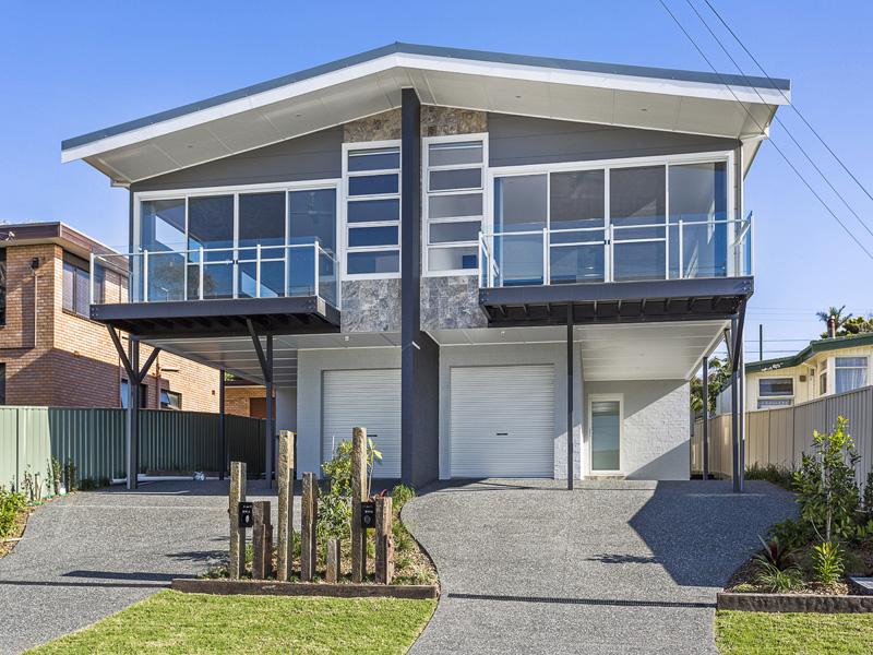 109B Kiarama Avenue, Kiama Downs, NSW 2533